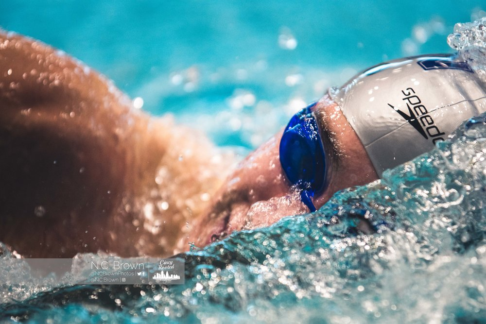 Top 100 AAC Swimming and Diving Championshis_0005.jpg