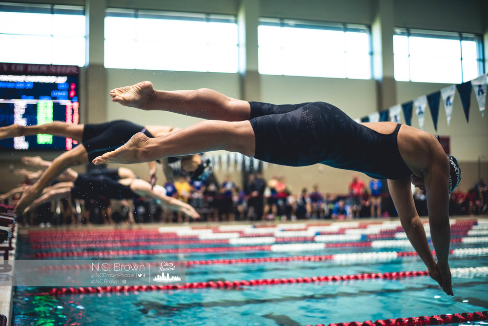 Top 100 AAC Swimming and Diving Championshis_0007.jpg