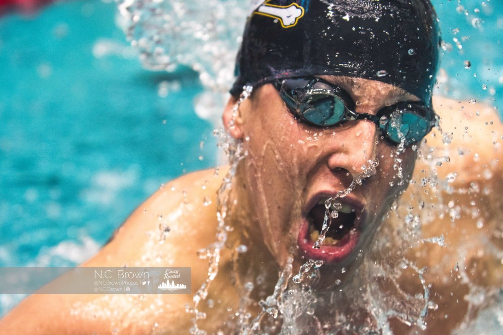 Top 100 AAC Swimming and Diving Championshis_0008.jpg