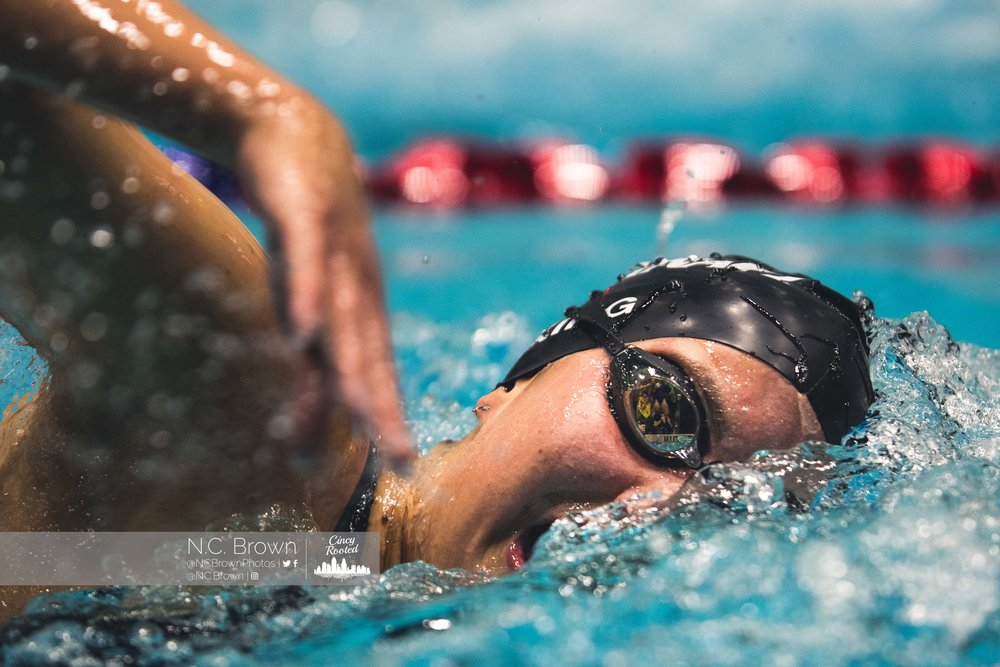 Top 100 AAC Swimming and Diving Championshis_0010.jpg
