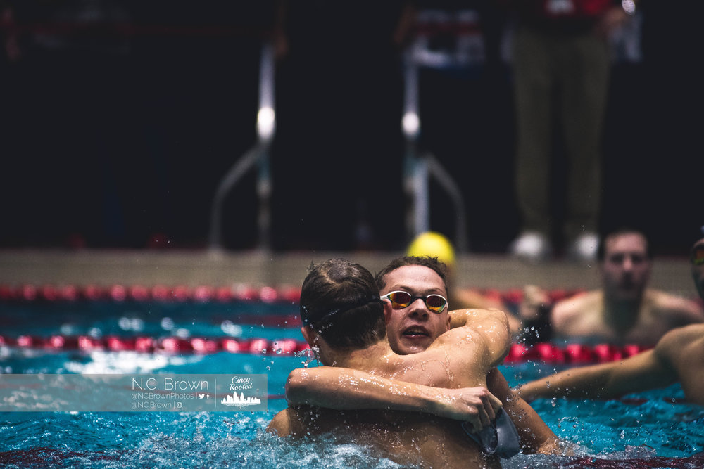 Top 100 AAC Swimming and Diving Championshis_0012.jpg