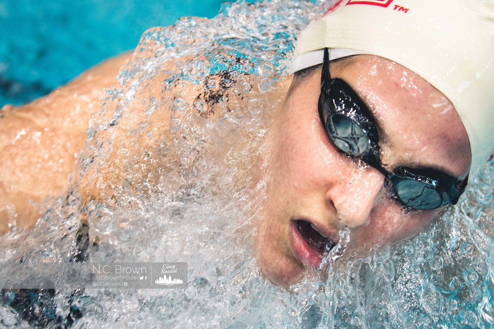 Top 100 AAC Swimming and Diving Championshis_0014.jpg