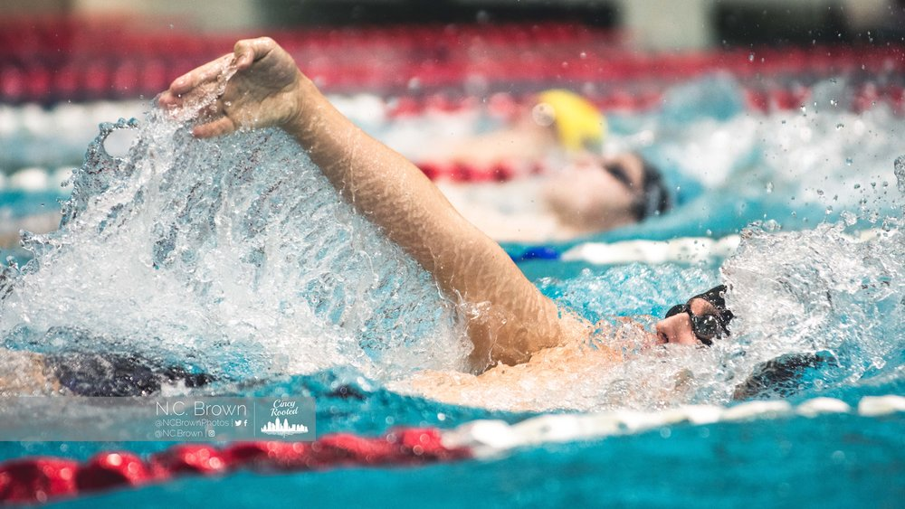 Top 100 AAC Swimming and Diving Championshis_0015.jpg