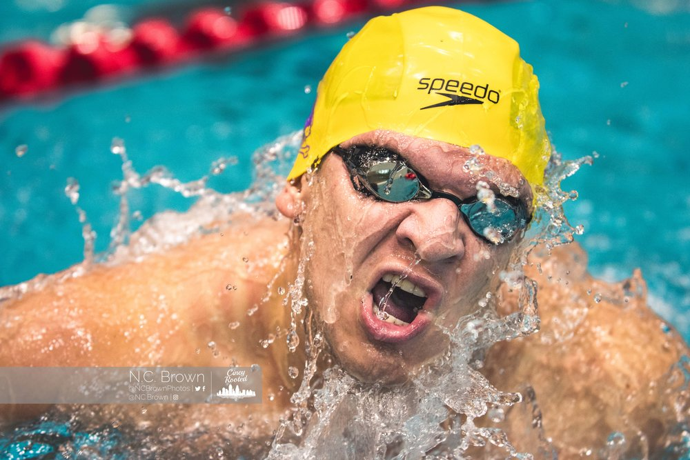Top 100 AAC Swimming and Diving Championshis_0016.jpg