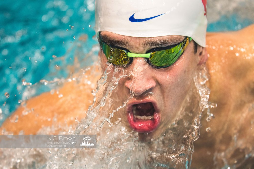 Top 100 AAC Swimming and Diving Championshis_0017.jpg