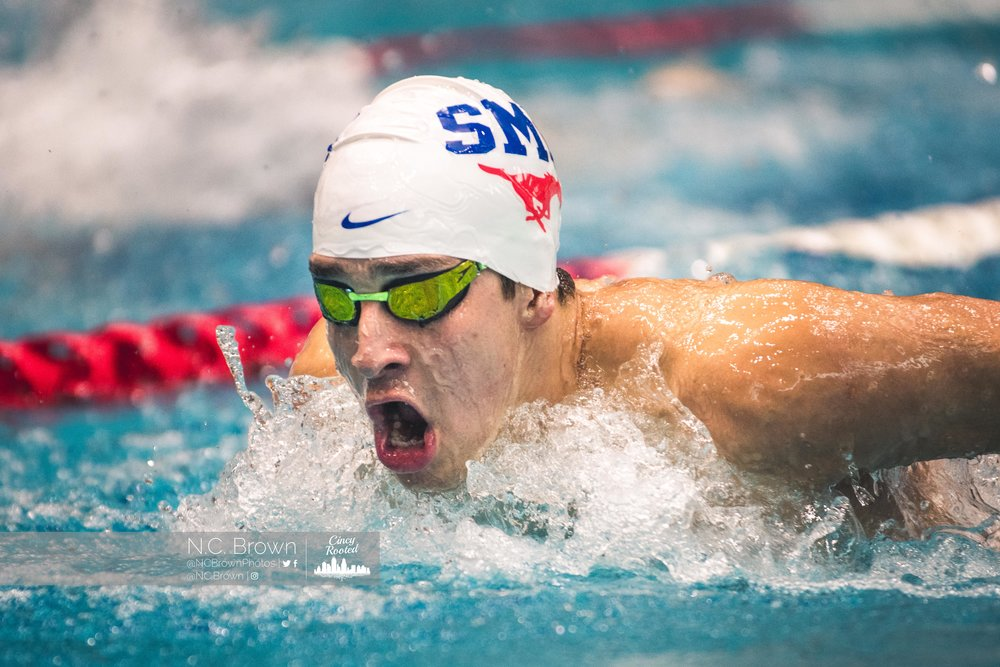 Top 100 AAC Swimming and Diving Championshis_0018.jpg