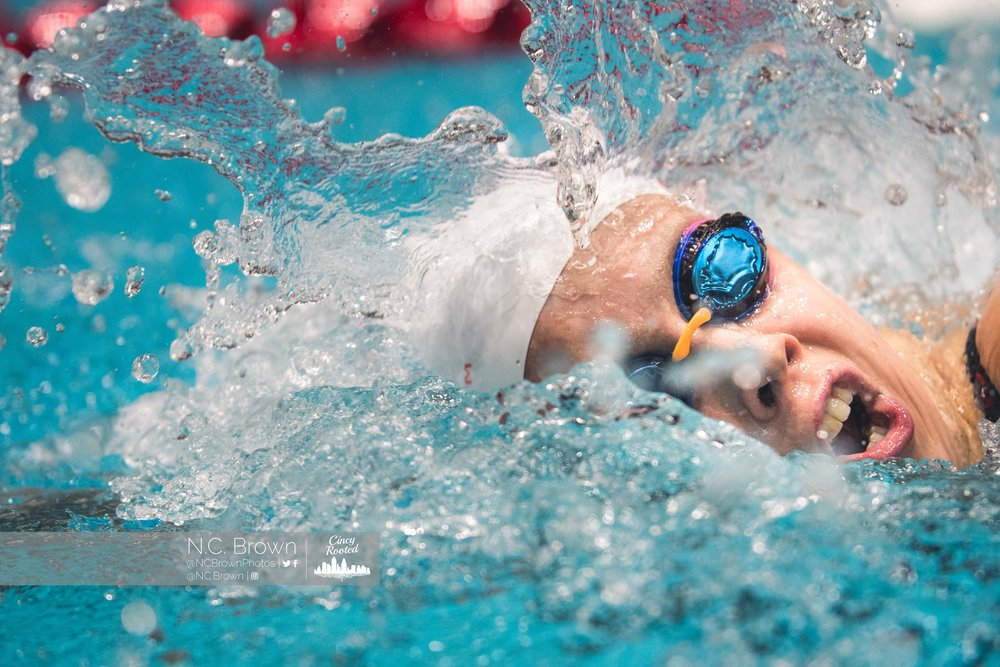Top 100 AAC Swimming and Diving Championshis_0019.jpg