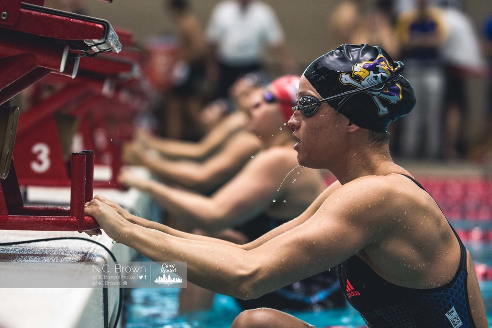 Top 100 AAC Swimming and Diving Championshis_0020.jpg