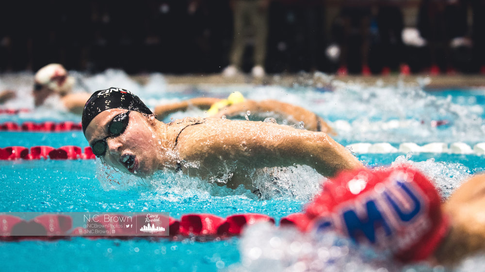 Top 100 AAC Swimming and Diving Championshis_0021.jpg