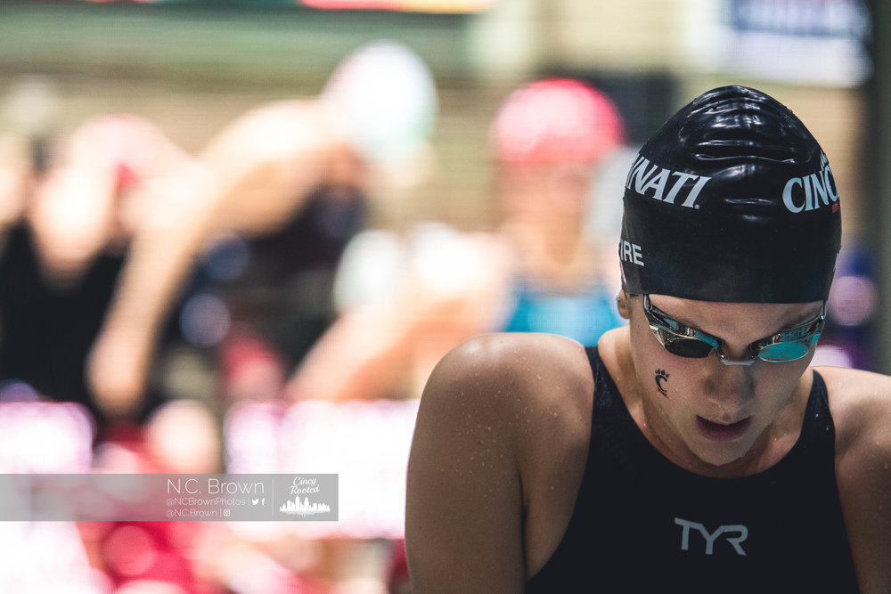 Top 100 AAC Swimming and Diving Championshis_0023.jpg