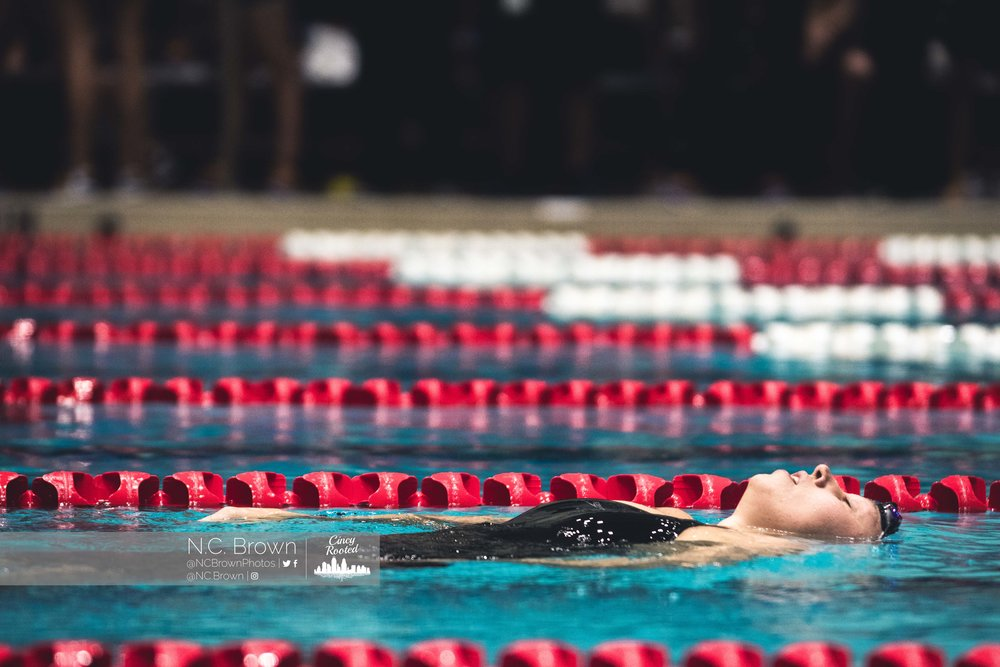 Top 100 AAC Swimming and Diving Championshis_0024.jpg