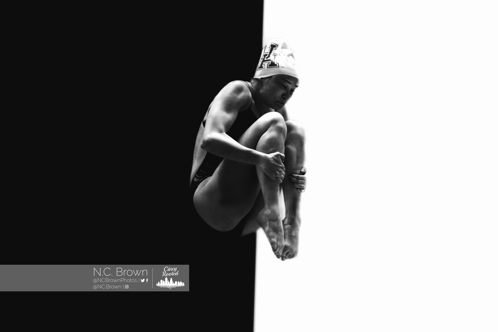 Top 100 AAC Swimming and Diving Championshis_0025.jpg