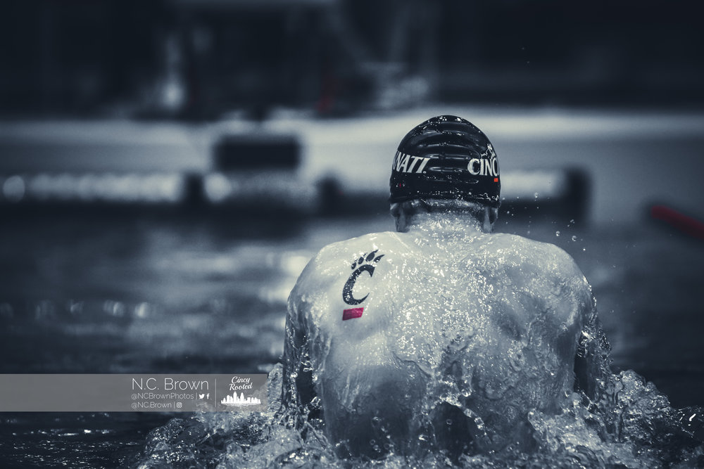 Top 100 AAC Swimming and Diving Championshis_0026.jpg
