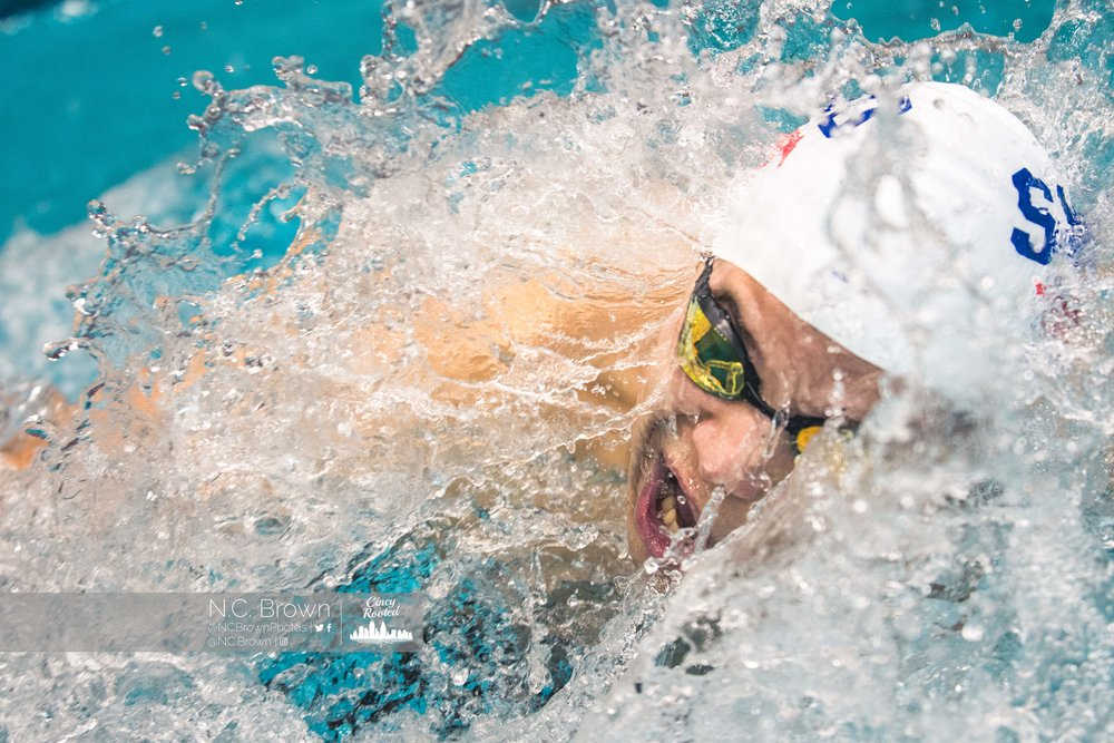 Top 100 AAC Swimming and Diving Championshis_0027.jpg