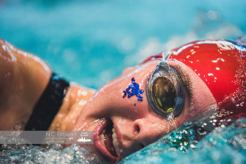 Top 100 AAC Swimming and Diving Championshis_0031.jpg