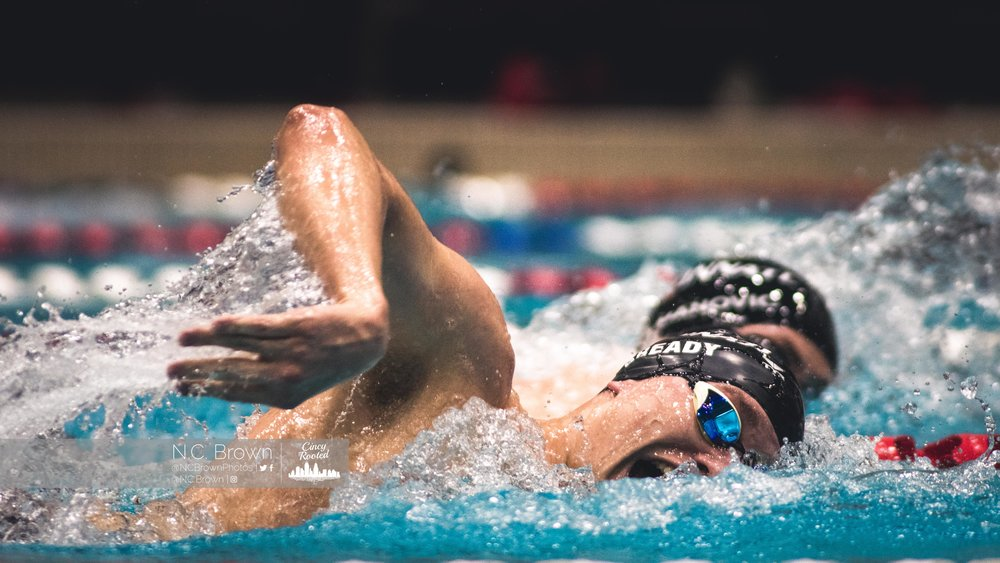 Top 100 AAC Swimming and Diving Championshis_0033.jpg