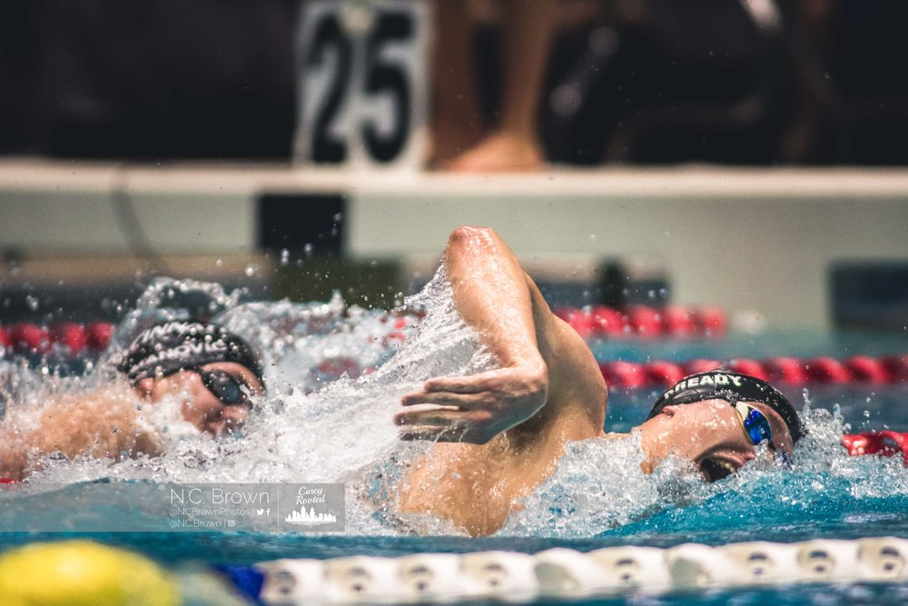 Top 100 AAC Swimming and Diving Championshis_0034.jpg