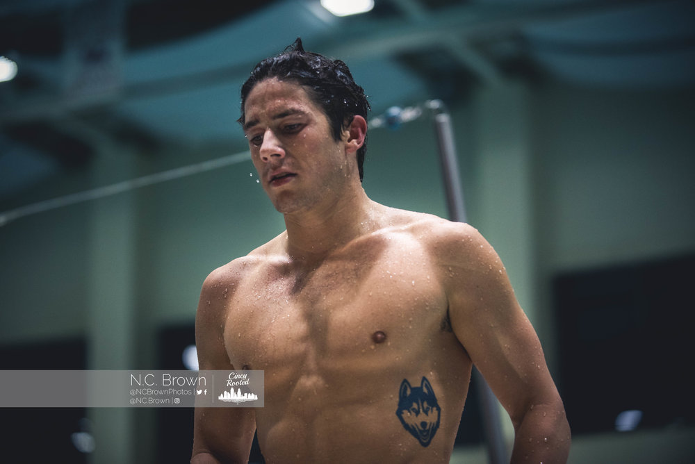 Top 100 AAC Swimming and Diving Championshis_0036.jpg