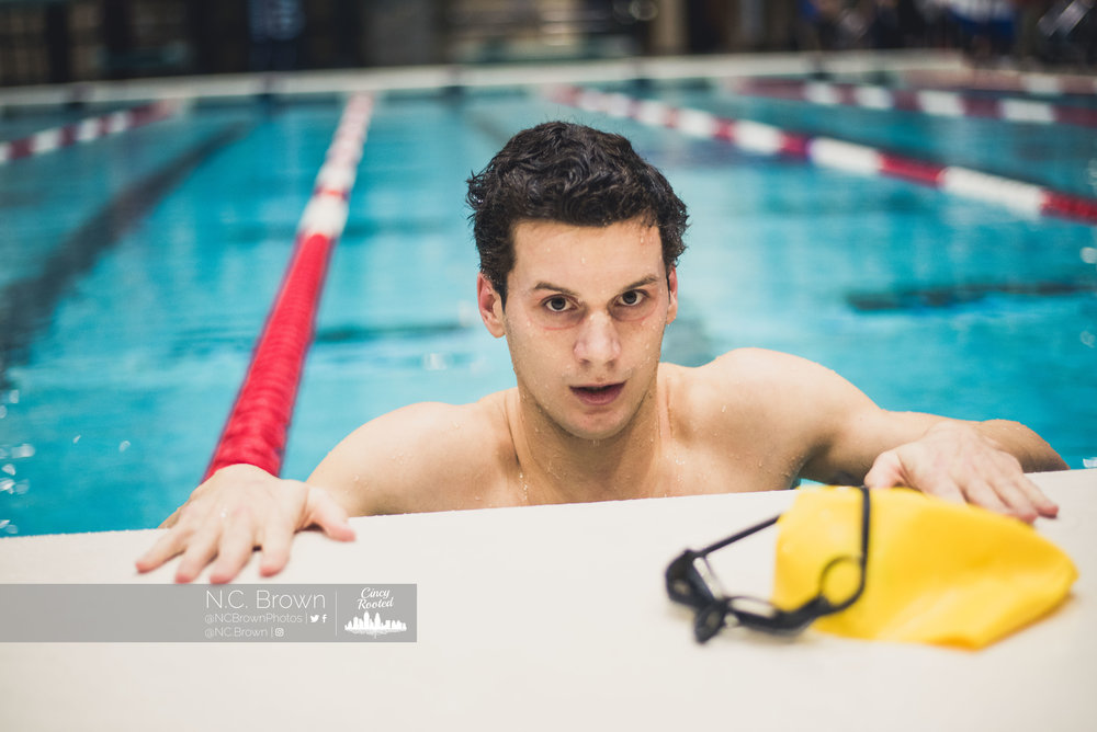 Top 100 AAC Swimming and Diving Championshis_0037.jpg