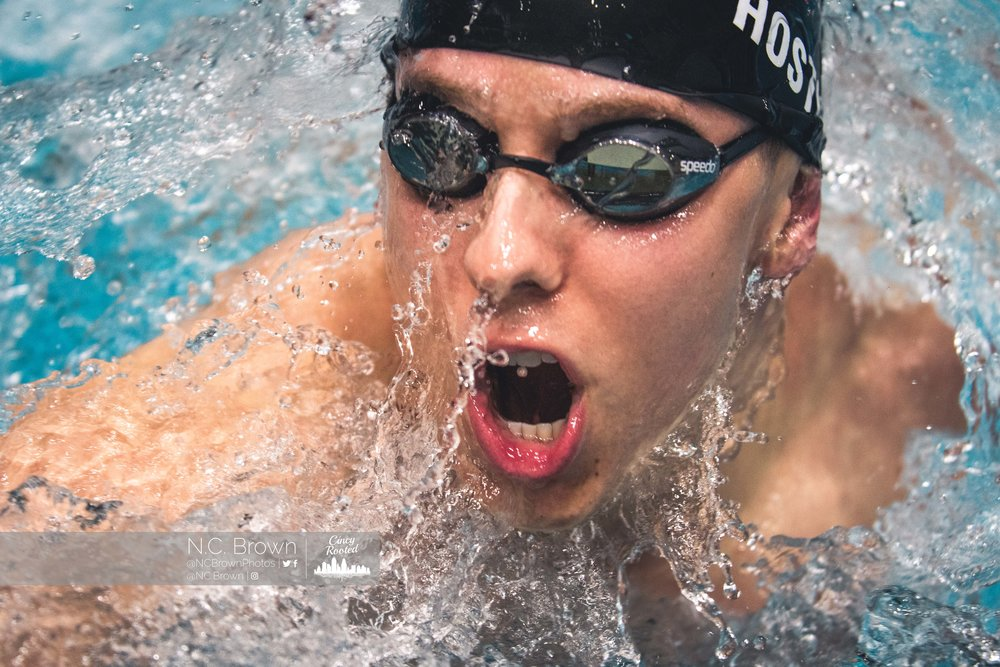Top 100 AAC Swimming and Diving Championshis_0039.jpg