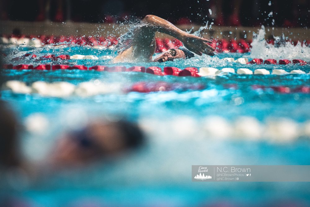 Top 100 AAC Swimming and Diving Championshis_0041.jpg