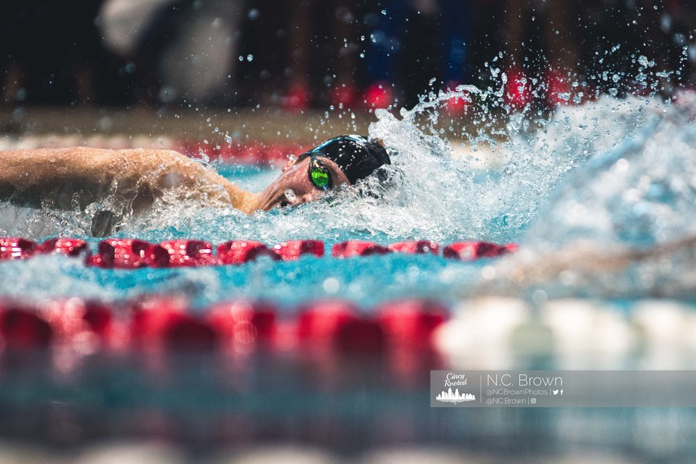 Top 100 AAC Swimming and Diving Championshis_0042.jpg