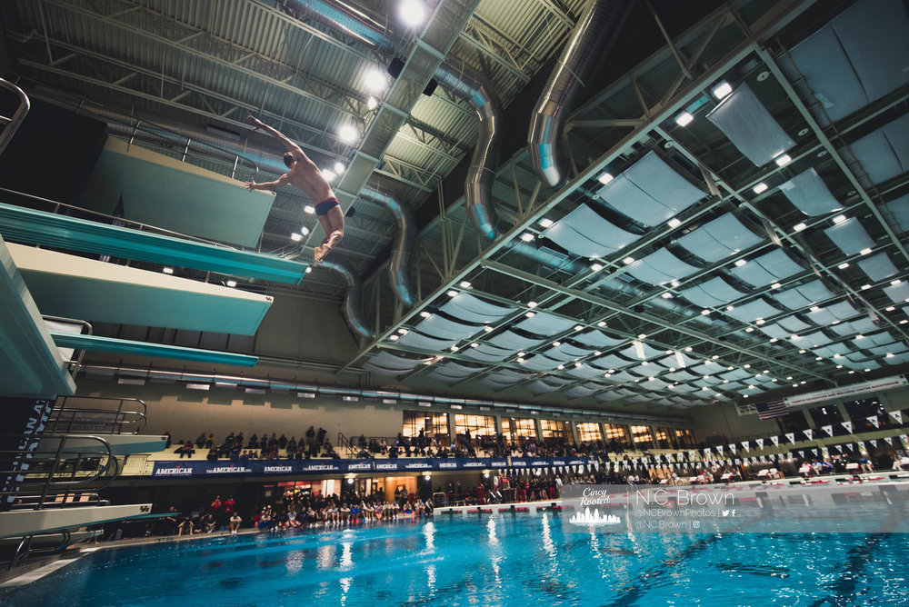 Top 100 AAC Swimming and Diving Championshis_0044.jpg