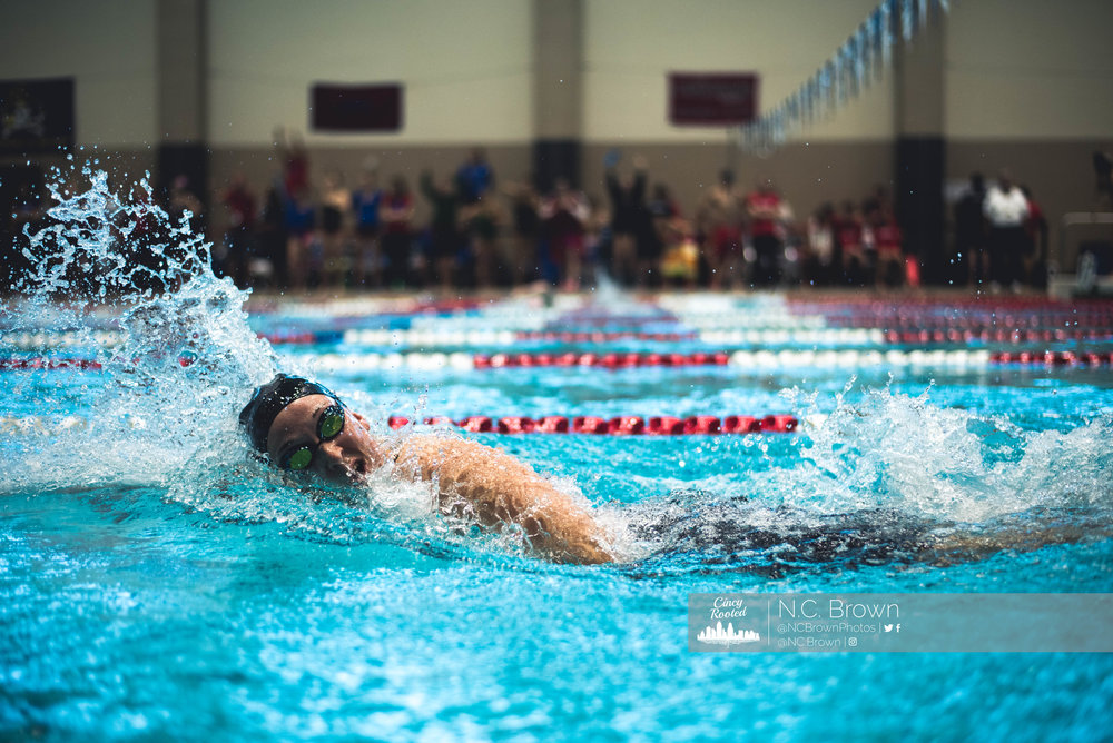 Top 100 AAC Swimming and Diving Championshis_0045.jpg