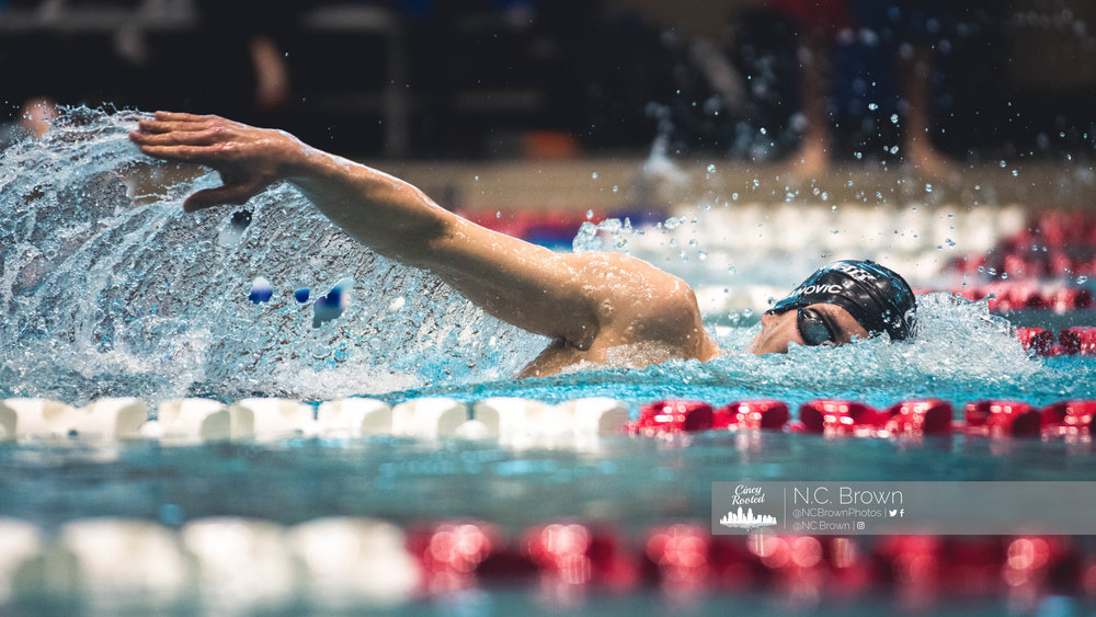 Top 100 AAC Swimming and Diving Championshis_0046.jpg
