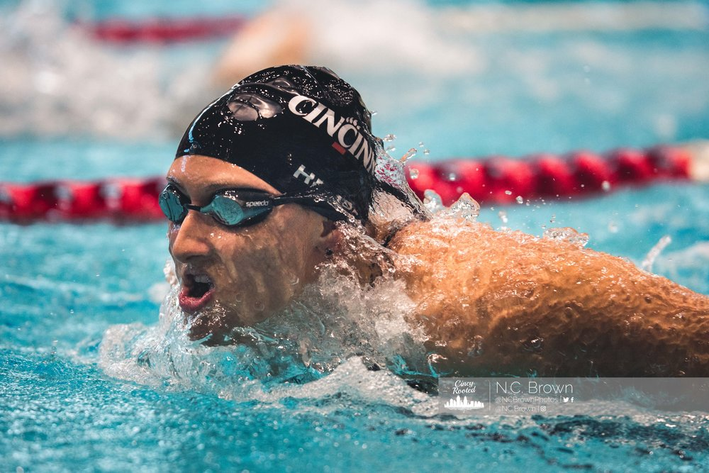 Top 100 AAC Swimming and Diving Championshis_0047.jpg