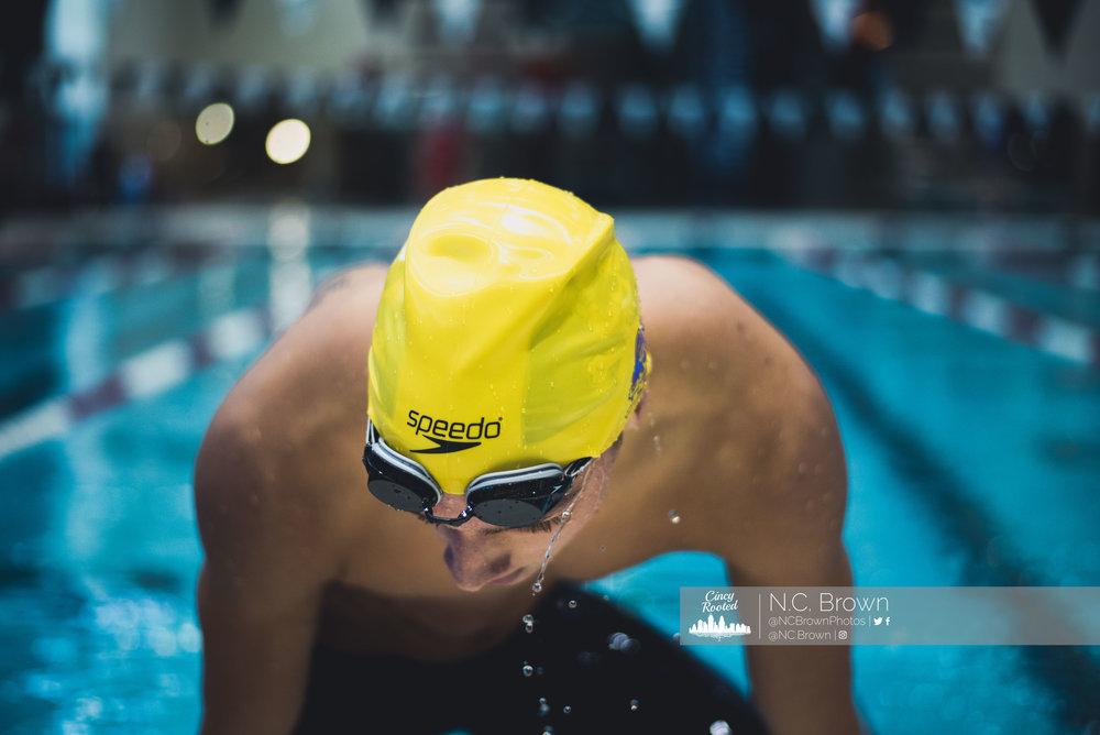 Top 100 AAC Swimming and Diving Championshis_0048.jpg