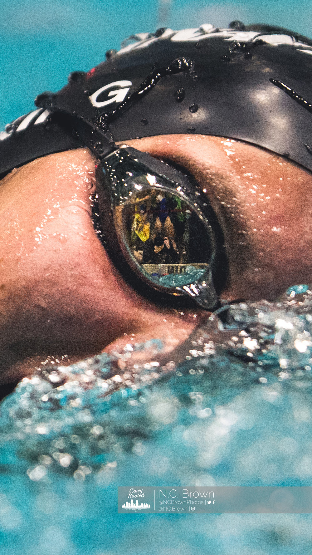 Top 100 AAC Swimming and Diving Championshis_0051.jpg