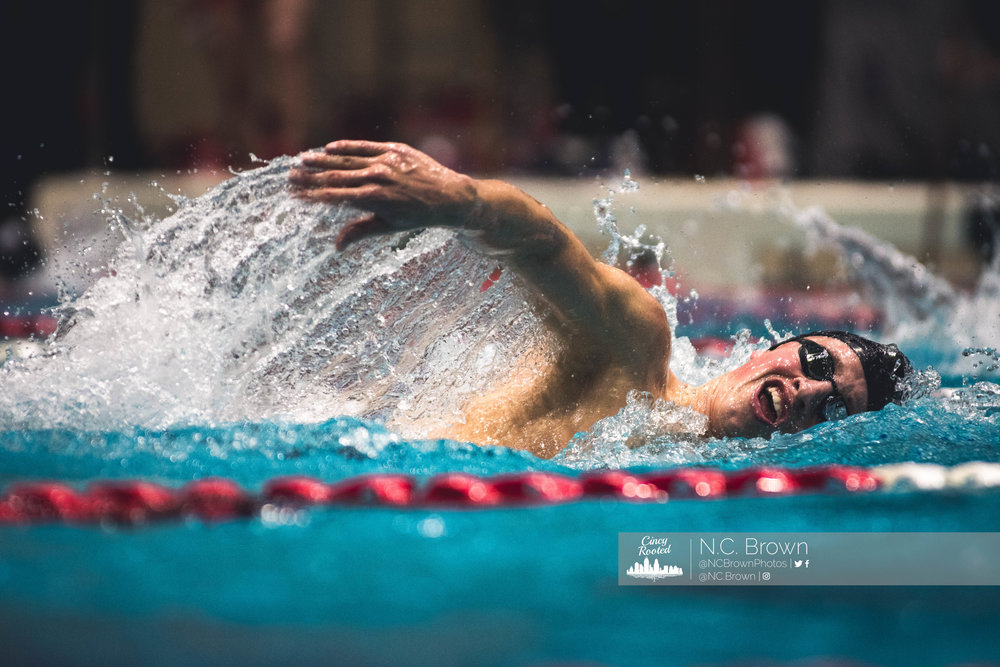 Top 100 AAC Swimming and Diving Championshis_0052.jpg