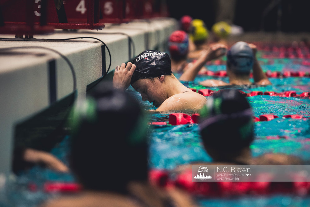 Top 100 AAC Swimming and Diving Championshis_0053.jpg