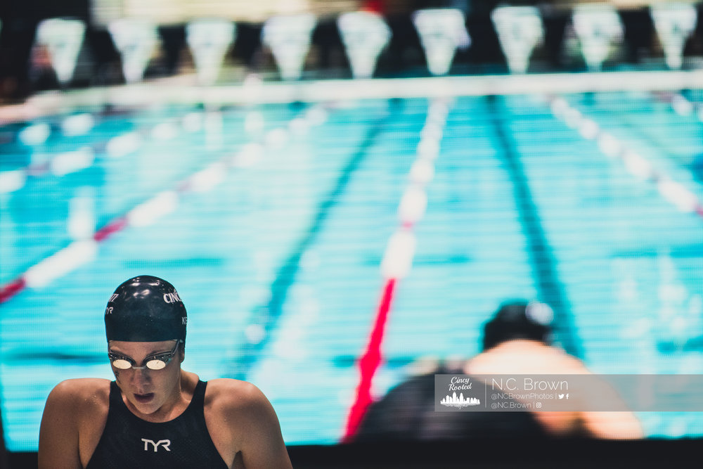 Top 100 AAC Swimming and Diving Championshis_0054.jpg