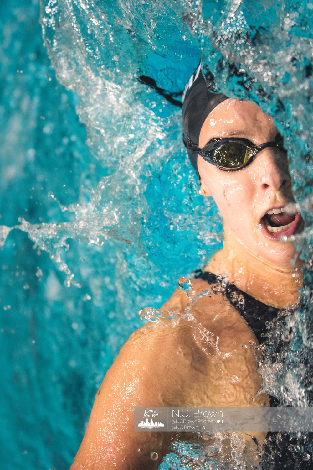 Top 100 AAC Swimming and Diving Championshis_0059.jpg
