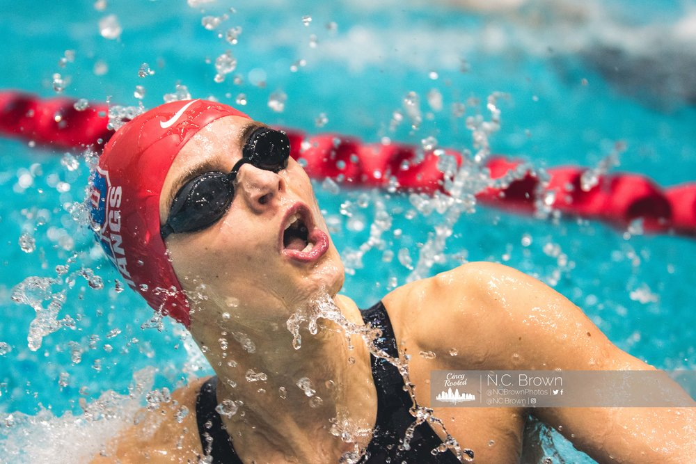Top 100 AAC Swimming and Diving Championshis_0060.jpg