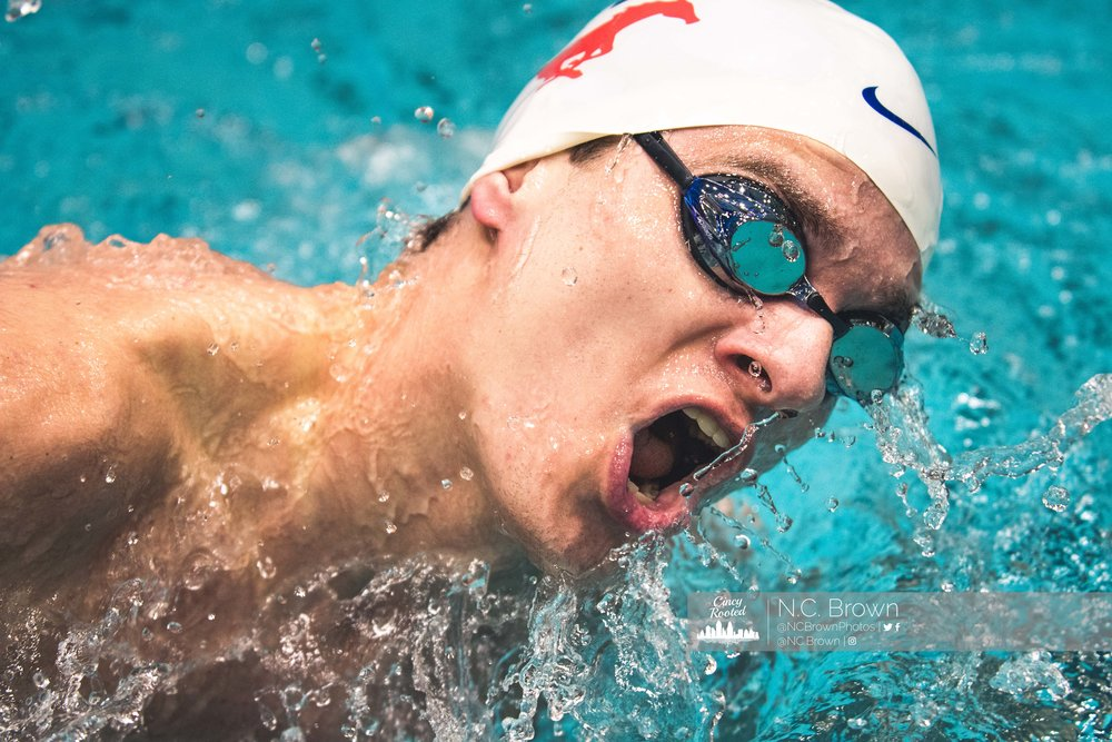 Top 100 AAC Swimming and Diving Championshis_0061.jpg