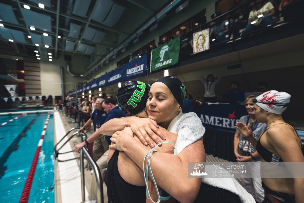 Top 100 AAC Swimming and Diving Championshis_0064.jpg