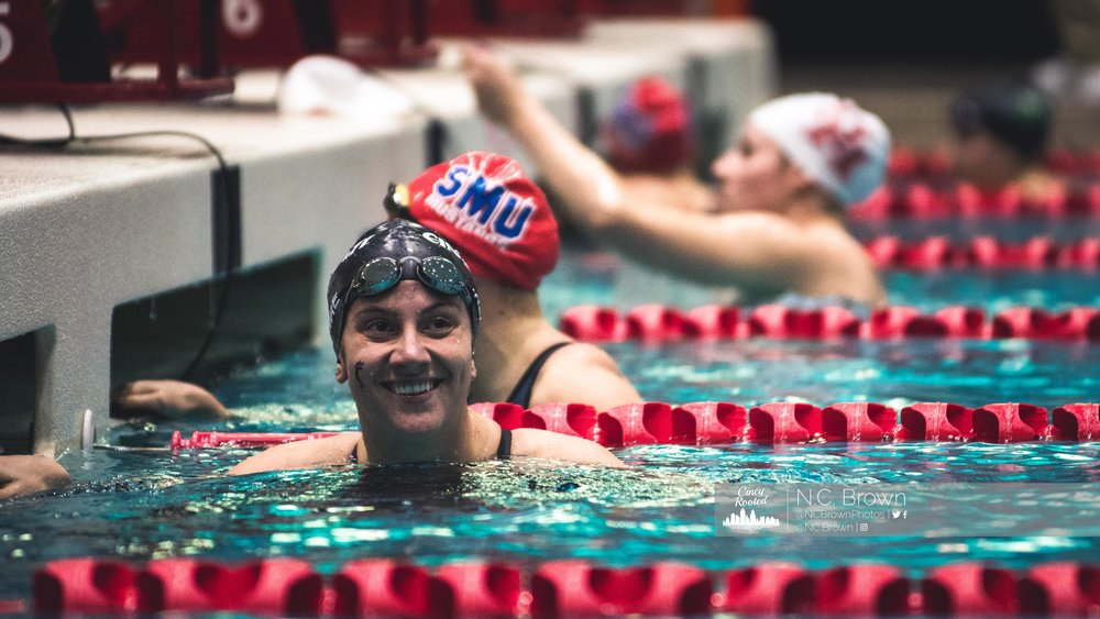 Top 100 AAC Swimming and Diving Championshis_0066.jpg