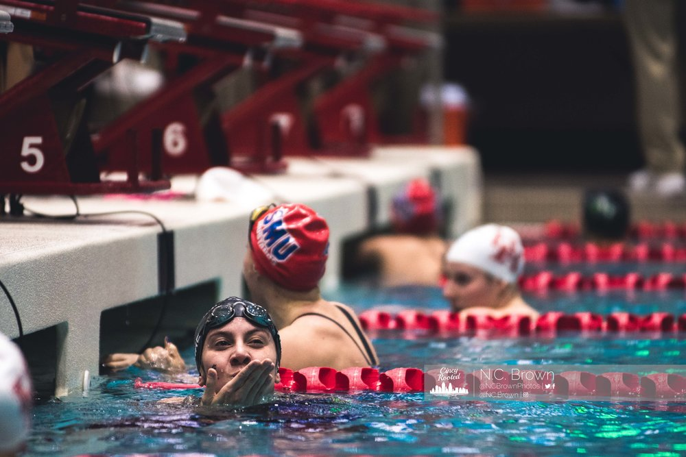 Top 100 AAC Swimming and Diving Championshis_0067.jpg