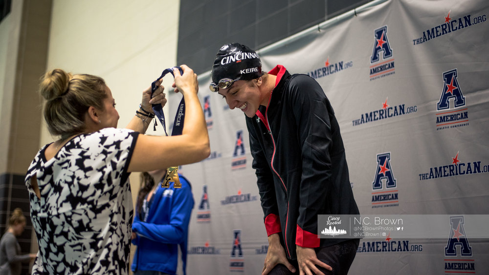 Top 100 AAC Swimming and Diving Championshis_0068.jpg