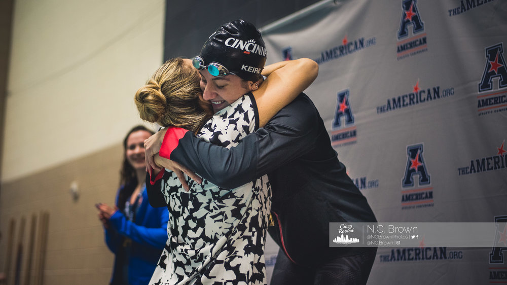 Top 100 AAC Swimming and Diving Championshis_0069.jpg