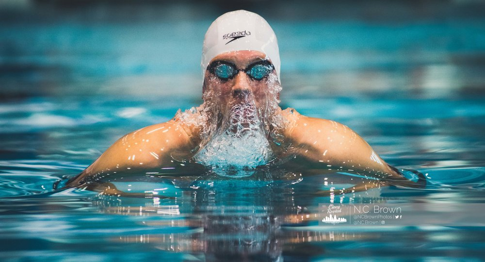 Top 100 AAC Swimming and Diving Championshis_0070.jpg