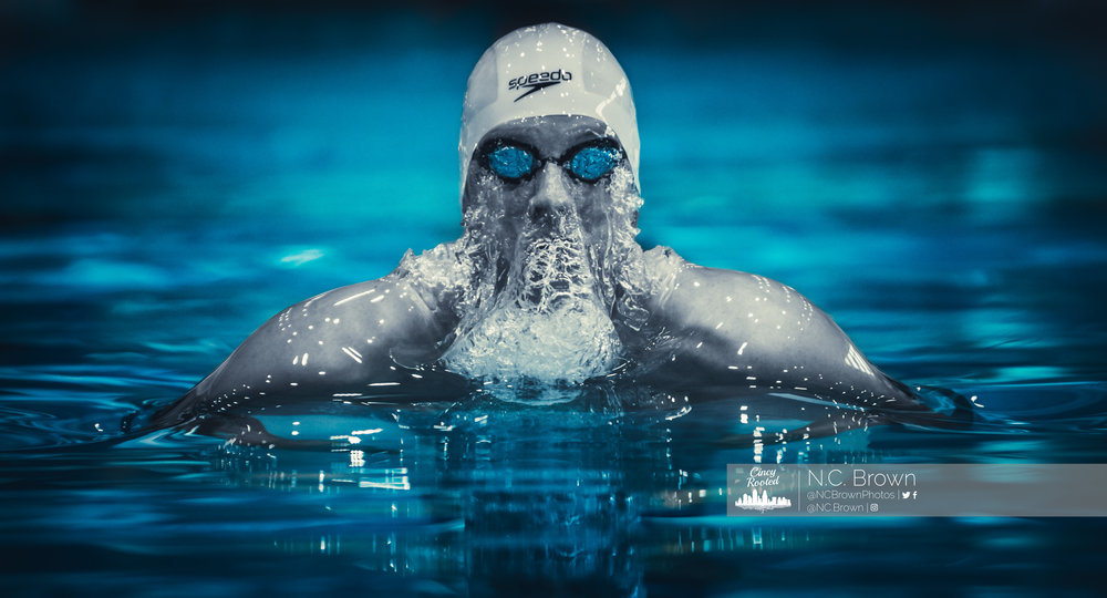 Top 100 AAC Swimming and Diving Championshis_0071.jpg