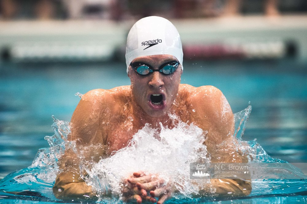 Top 100 AAC Swimming and Diving Championshis_0072.jpg