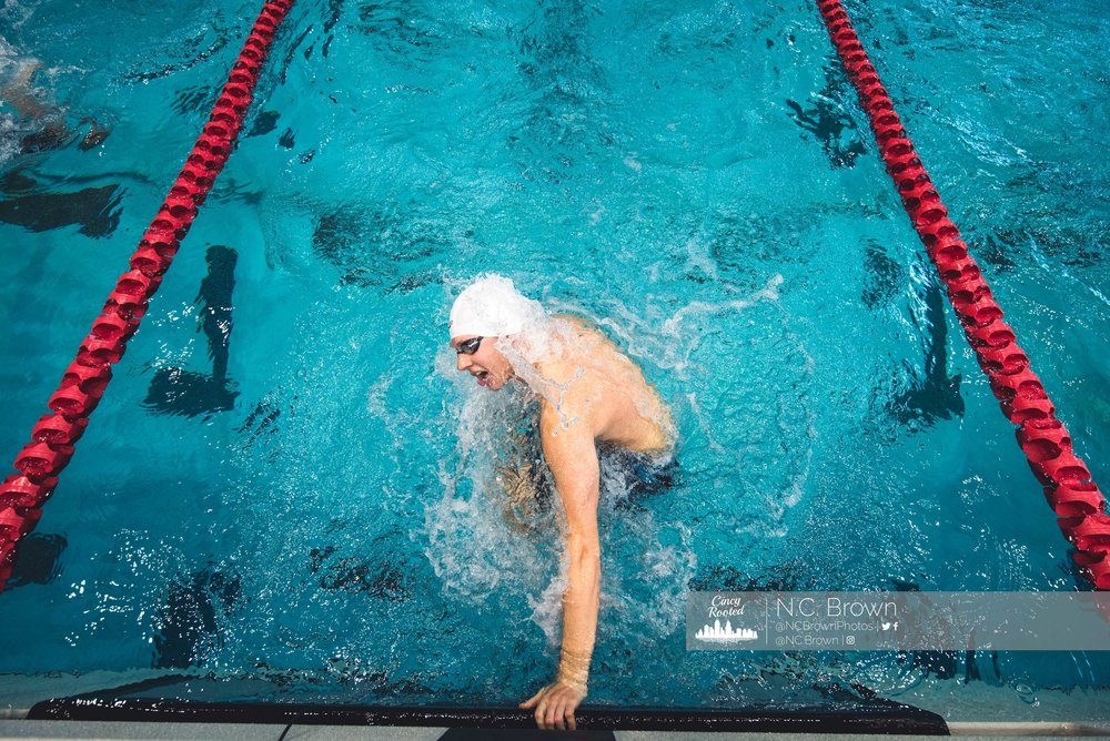 Top 100 AAC Swimming and Diving Championshis_0073.jpg