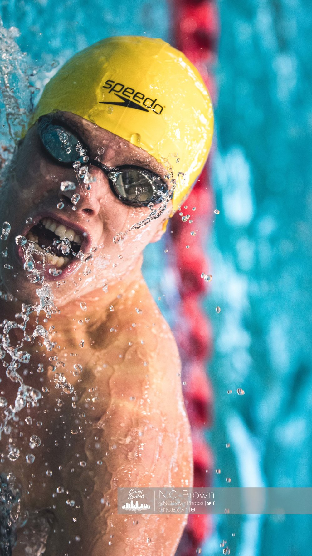 Top 100 AAC Swimming and Diving Championshis_0075.jpg