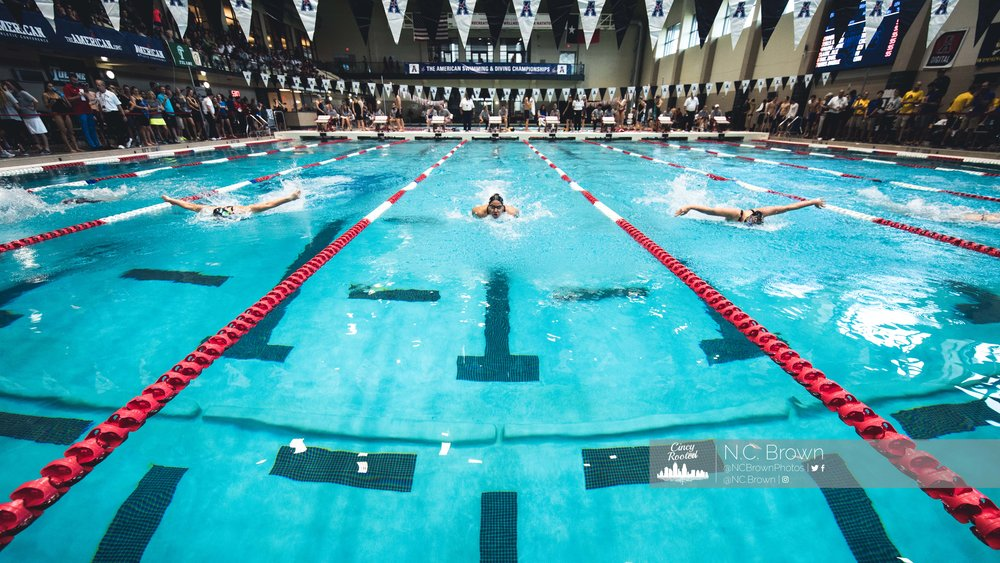 Top 100 AAC Swimming and Diving Championshis_0076.jpg