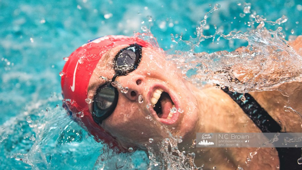 Top 100 AAC Swimming and Diving Championshis_0078.jpg